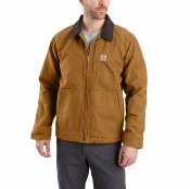 103370 Full Swing Armstrong Jacket