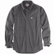 103554 Rugged Flex Rigby Long-Sleeve Work Shirt