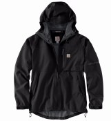 104245 OJ245 Storm Defender Force Midweight Jacket