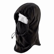 104427 Fleece Balaclava
