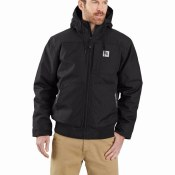 104458 Yukon Extremes® Insulated Active Jac