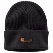 104512 Rib-Knit Hat