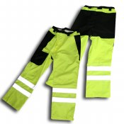 7255 High Visibility Pants