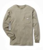 FR0501 FR Long Sleeve T-Shirt