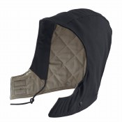 FRA265 Duck Quilt-Lined Flame Resistant Hood