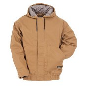 Berne Flame Resistant Coats and Jackets