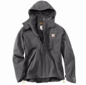J162 J162 Shoreline Jacket