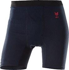 Flame Resistant Underwear