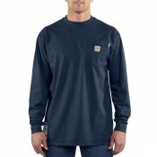 Carhartt Flame Resistant Shirts Knit