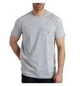 100410 Force Extreme Delmont Short-Sleeve T-Shirt