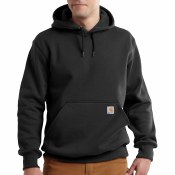 100615 Paxton Heavyweight Hooded Sweatshirt