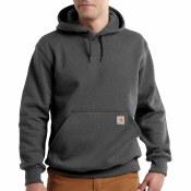 100615 Paxton Heavyweight Hooded Sweatshirt