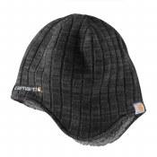100774 OSFA Akron Hat