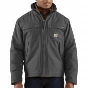 101492 Quick Duck Jefferson Traditional Jacket