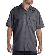 Dickies Shirts