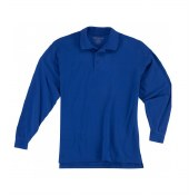 42056 Professional Polo Shirt