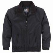 48026 Big Horn Jacket