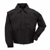 48027 4-In-1 Patrol Jacket