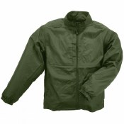 48035 Packable Jacket