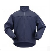 48099 Chameleon Softshell Jacket