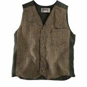 52680 The Uptown Vest