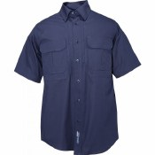 71152 Tactical Short Sleeve Shirt