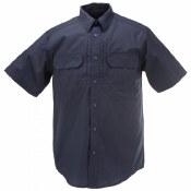 71175 Short Sleeve Taclite Pro Shirt