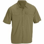 71340 Freedom Flex Shirt