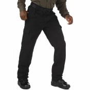 74251 Tactical Pants