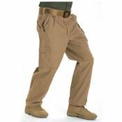 74251 Tactical Pants