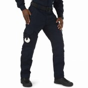 74363 Taclite EMS Pants