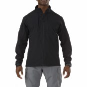 78005 Sierra Softshell Jacket