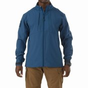 78005 Sierra Softshell Jacket