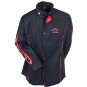 BX9C Flame Resistant Welding Jacket