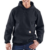 Carhartt Flame Resistant Sweatshirts