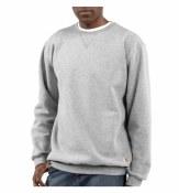 K124 Midweight Crewneck Sweatshirt