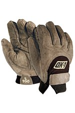 Occunomix Gloves