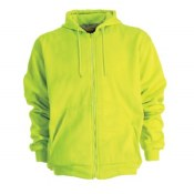 SZ101 Original Hooded Sweatshirt