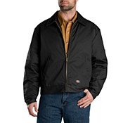 Dickies Coats and Jackets