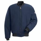 JNT2 Bulwark Flame Resistant Team Jacket