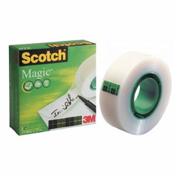 3M 810 Scotch Magic Tape