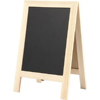 Sandwich Blackboard