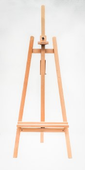 Evans A Fram Easel - **Collection Only**