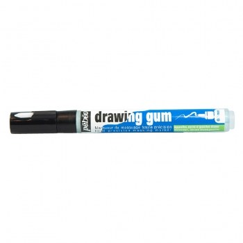 Drawing Gum Marker Nib 0.7mm