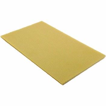 Beeswax Sheet, 20x33cm, 2mm