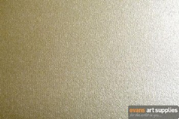 Centura Pearl Card - Ivory - Min 3 Sheets