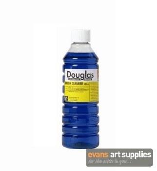 Douglas Brush Cleaner 500ml