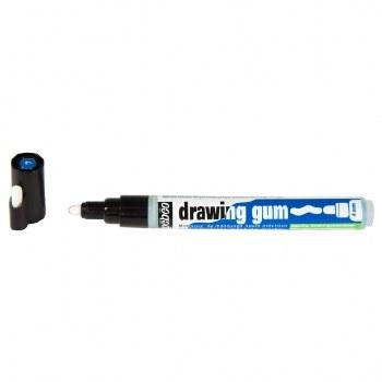 Drawing Gum Marker Nib 4mm Bli