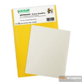 Etchmask ComboPak