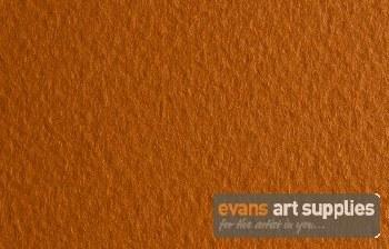 Fabriano Tiziano A3 Arancio (Orange) - Min 5 Sheets